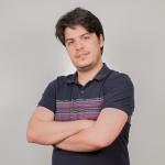 اشکان رهگذر - کارگردان انیمیشن، مدیر هورخش