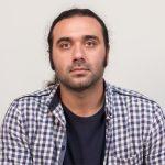 مهیار علیزاده - برنامهنویس و LMS Admin